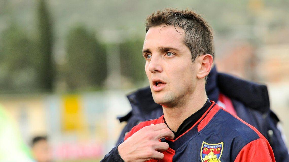 Gomez, Guccio Calcio