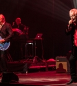 Air Supply Concert