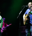The Proclaimers. Photo by Ros O'Gorman