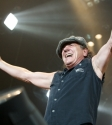 ACDC photo by Ros O'Gorman