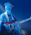 Royksopp - Photo By Ros O'Gorman