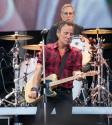 Bruce Springsteen E Street Band