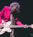 Tom Petersson Cheap Trick photo by Ros OGorman-009.jpg
