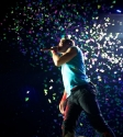 Coldplay, Photo: Ros O'Gorman