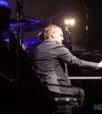 David Gray photo by Ros OGorman-002.jpg
