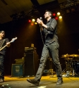Bouncing Souls, Photo Ian Laidlaw