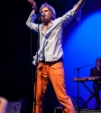 Tim Rogers Easy Fever