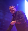 Elbow Photo by Ros OGorman