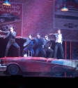 Grease December 2014 Photo by Ros OGorman