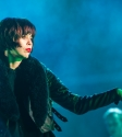 The Jezabels, Photo By Ian Laidlaw