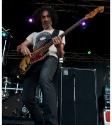 Ian Moss, Photo By Gerry Nicholls