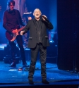 John Farnham. Photo by Ros O'Gorman