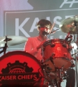 KaiserChiefsIMG_57872012-05-16