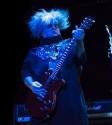Melvins, Photo By Ian Laidlaw