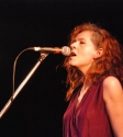 Neko Case, Photo By Mary Boukouvalas