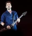 Nickelback Tour