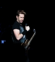 Nickelback Tour