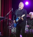 Normie Rowe and The Playboys Memo Music Hall Melbourne150606