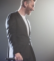 Sam Smith Photo by Ros O'Gorman