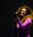 Kelis, Photo By Ian Laidlaw