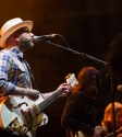 City & Colour, Photo By Ian Laidlaw