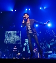 The Script, Photo By Gerry Nicholls