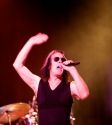 ToddRundgren2013-07-19_MG_6458