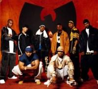 Wu-Tang Clan, music news, noise11.com