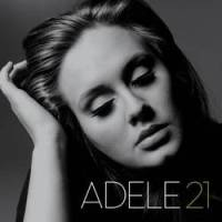Adele 21 image noise11.com photos