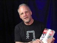 Mark Evans at Noise11.com
