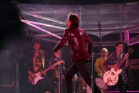The Rolling Stones, Noise11, Photo