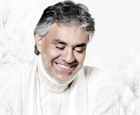 Andrea Bocelli, music news, noise11.com