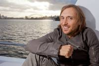 David Guetta, Noise11, music news