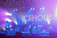 Icehouse - Photo By Ros O'Gorman