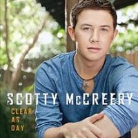 Scott McCreery Clear As Day