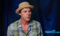 Tim Freedman at Noise11.com