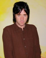 Johnny Marr - Photo By Ros O'Gorman