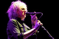 Lucinda Williams, SXSW 2011 - Photo By Ros O'Gorman