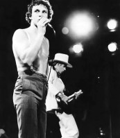 Shirley Strachan Skyhooks (photo from skyhooks-music.com)