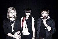 Band Of Skulls music news noise11.com