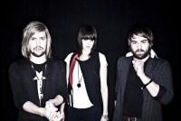 Band Of Skulls music news noise11.com