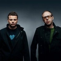 The Chemical Brothers, music news, noise11.com
