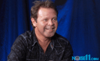 Troy Cassar-Daly at Noise11