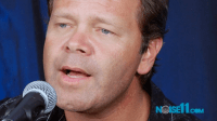 Troy Cassar-Daley at Noise11.com