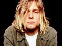 Kurt Cobain, music news, noise11.com