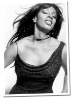 Donna Summer image