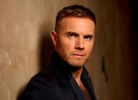 Gary Barlow, Noise11, Photo