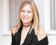 Barbra Streisand images noise11.com