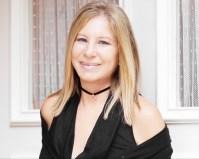 Barbra Streisand images noise11.com