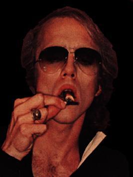 Obituary: Bob Welch Found Dead VVN Music - Noise11 com